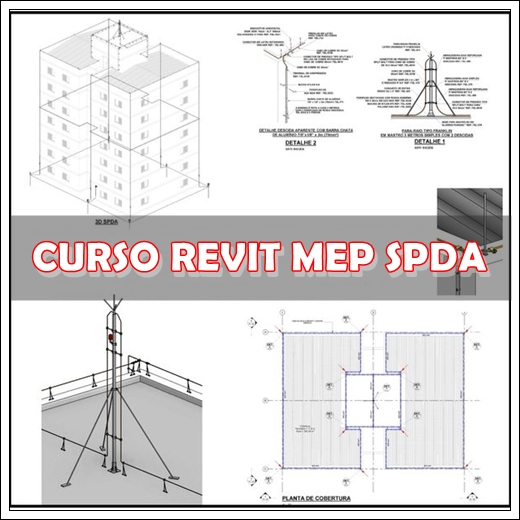 revitmeph.png
