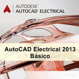 CURSO AUTOCAD ELECTRICAL 2013 - BÁSICO
