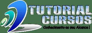 Tutorial Cursos