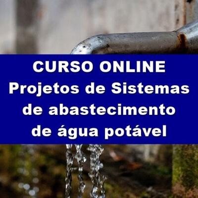 aguapotavel.jpg