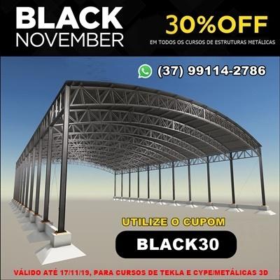 black04.jpg