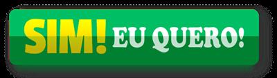 botaoeuquero.png