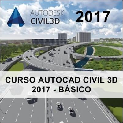 civil3d2017.jpg