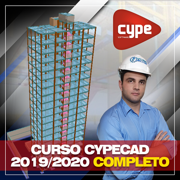 cypecadleo600.png