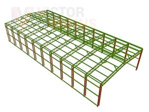 estrutura-3d-1-23468-zoom.png
