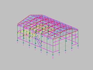 estrutura-3d-4-34880-zoom.png
