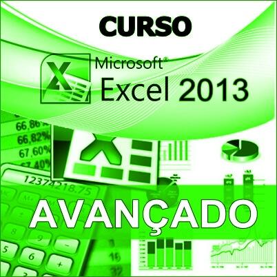 excel2013avan-ado2.jpg