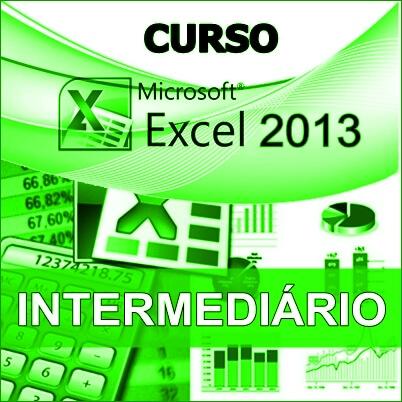 excel2013intermed2.jpg