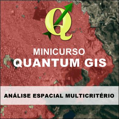 qgis-multicriterio.png