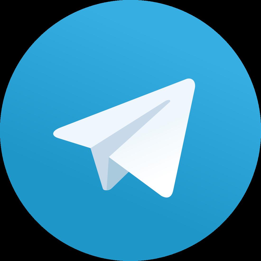 telegram-logo-3.png